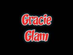 Gracie Glam in Forced Bi Cuckolds