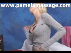 Find out the Best Professional and carnal Touch