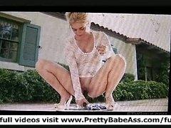 Katey amateur hawt teen gorgeous girl toying pussy