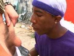 Two gays in hawt xxx scene