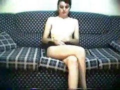 Another Turkish Home Video