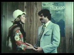 Group sex Bang You Got It - 1976