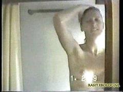 Shower head 1