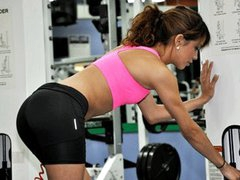 Get Your Personal Trainer Here