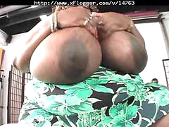 Norma Stitz with so huge boobs