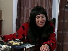 Hot blonde Jaelyn Fox sucks big cock of Keiran Lee with great pleasure