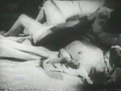 monsieur a soune ( vintage video)